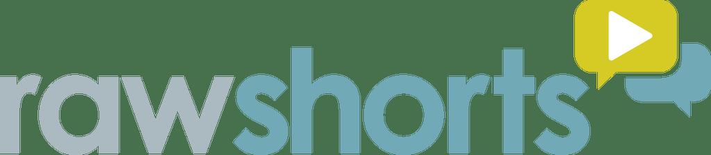 Rawshorts tutorial paso a paso opiniones
