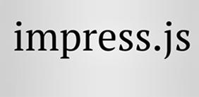 impress.js tutorial paso a paso opiniones