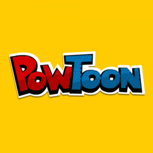 powtoon tutorial paso a paso
