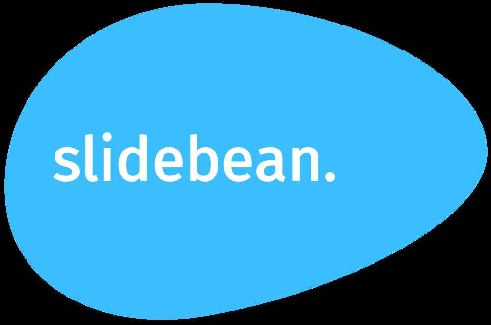 Slidebean tutorial paso a paso opiniones