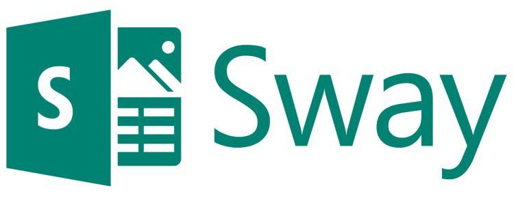 Sway tutorial paso a paso