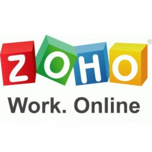 Zoho show tutorial paso a paso opiniones