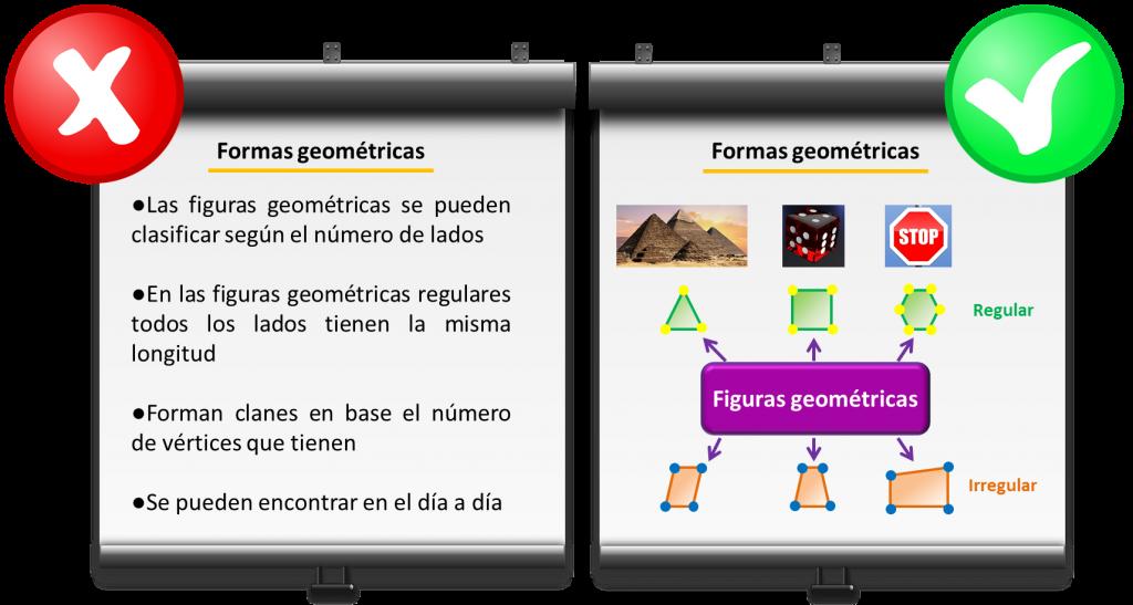 uso de imagenes en diapositivas powerpoint