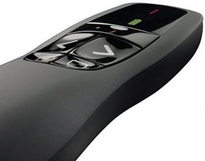 comprar mando bluebeach oferta powerpoint