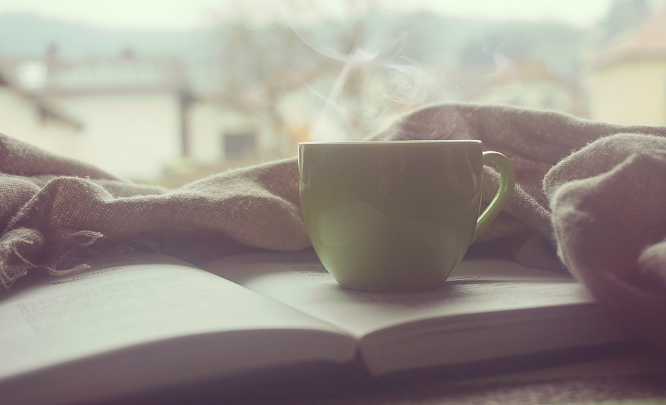 como la cafeina mejora tu rendimiento