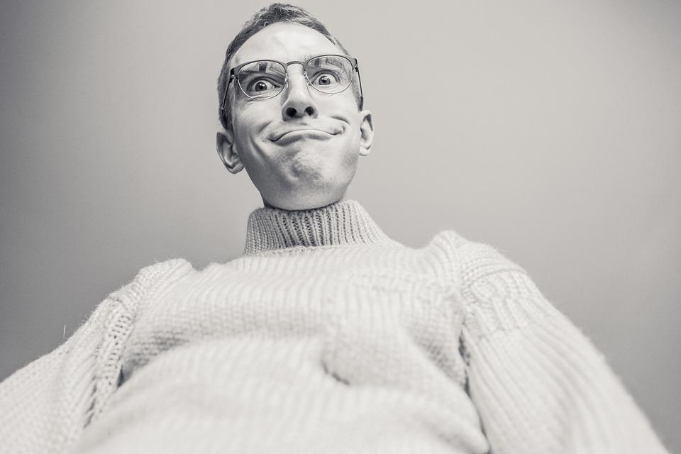 tecnica vocal para hablar