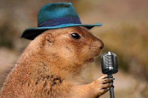 trabalenguas para vocalizar