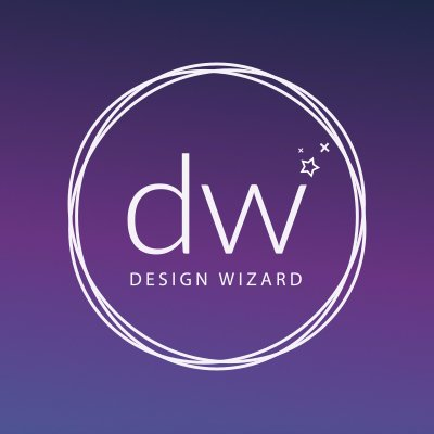 design wizard tutorial paso a paso opiniones