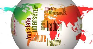 vocalizar italiano