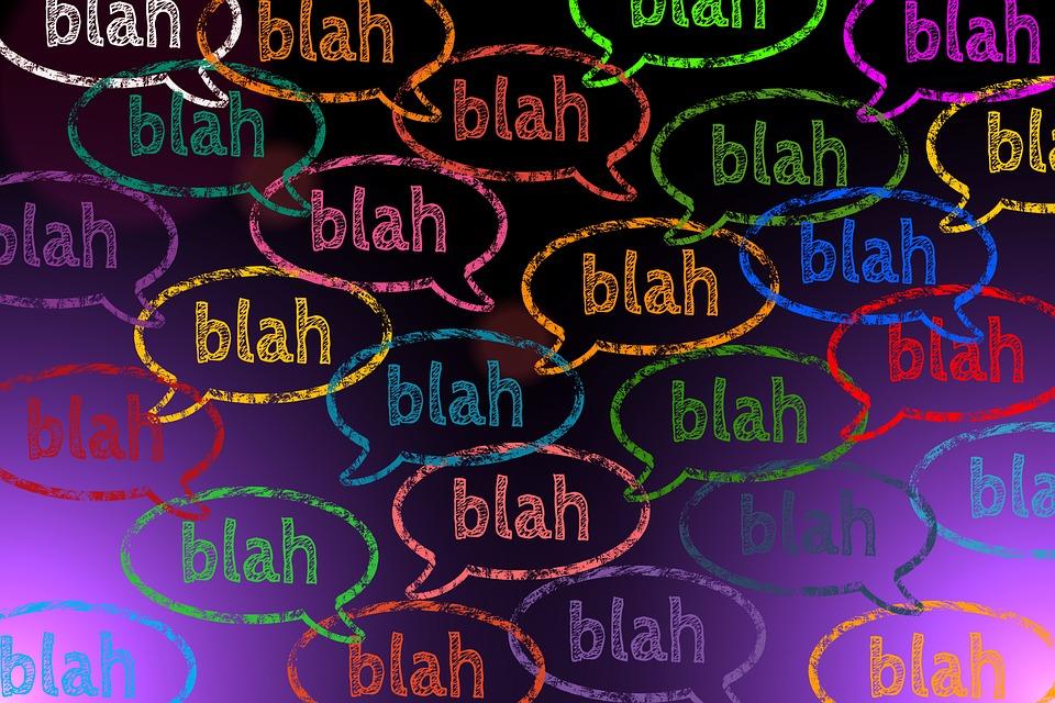 como mejorar la voz para hablar