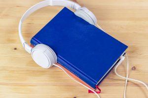 mejores audio libros en ingles