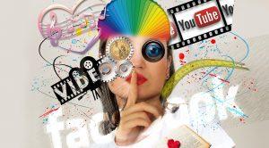 aprender ingles youtube