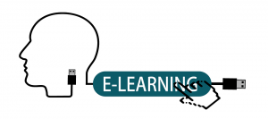 conectar frases en ingles