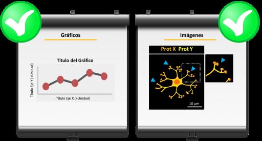 diapositivas de tesis ejemplos
