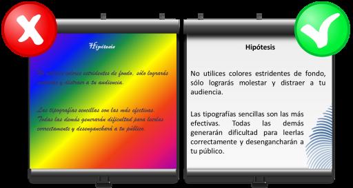 diapositivas para tesis ppt