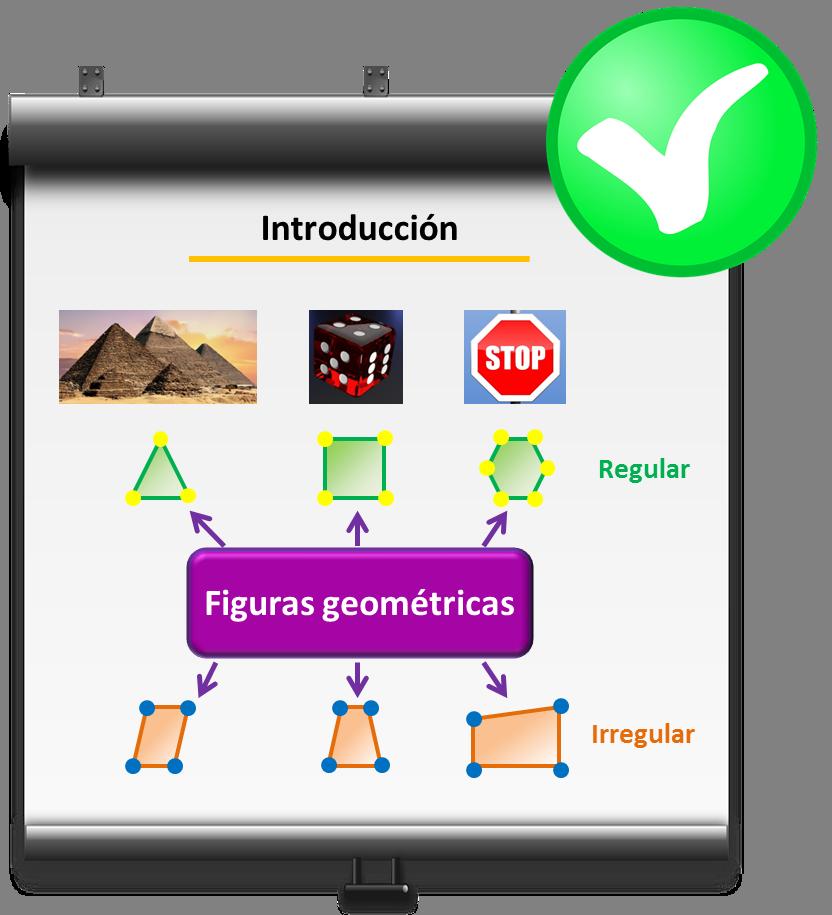 diapositivas para una tesis