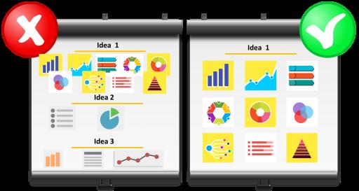 modelo de diapositivas para tesis