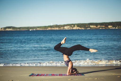ejercicios de relajacion muscular